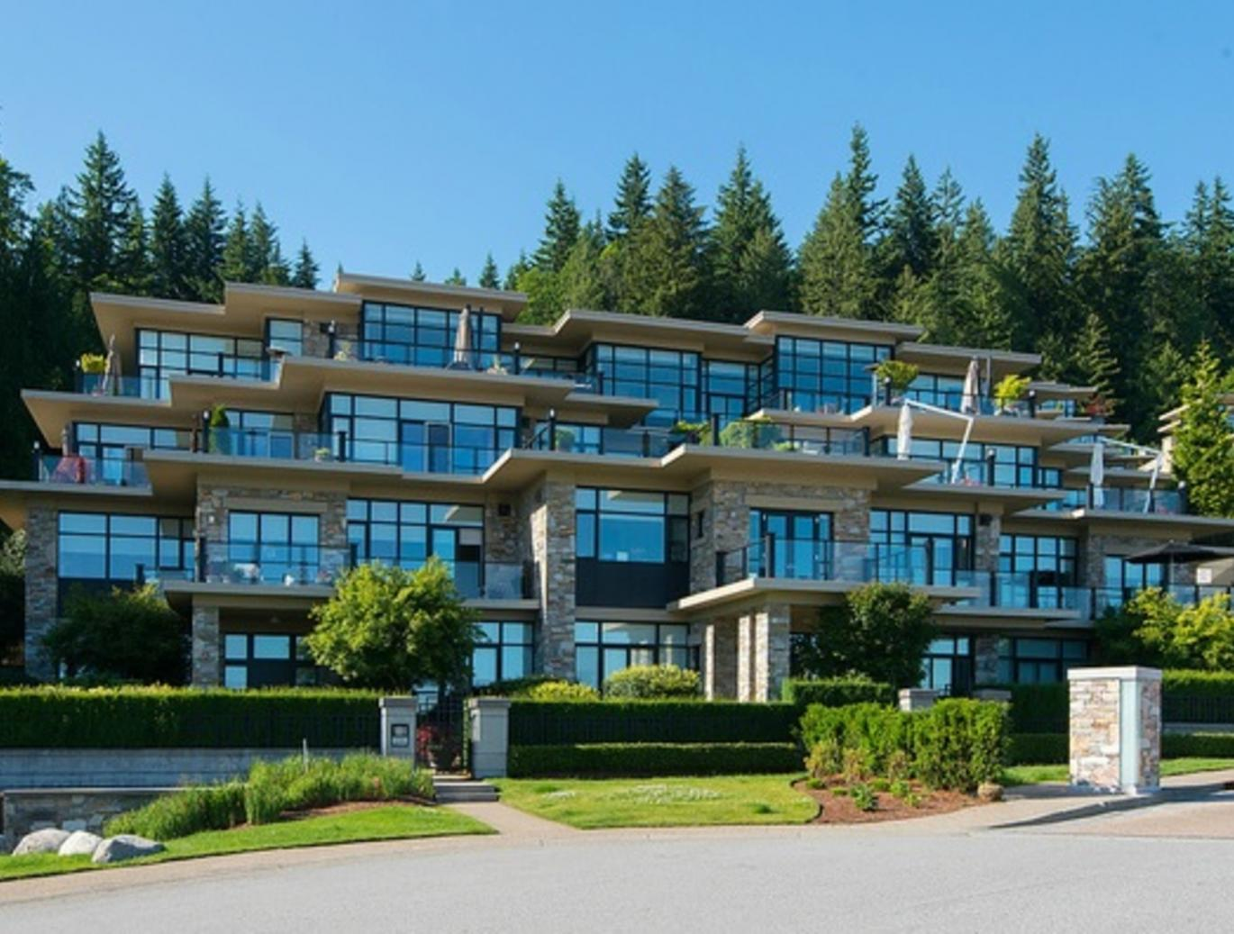 103 - 2285 Twin Creek Place, Whitby Estates, West Vancouver 3