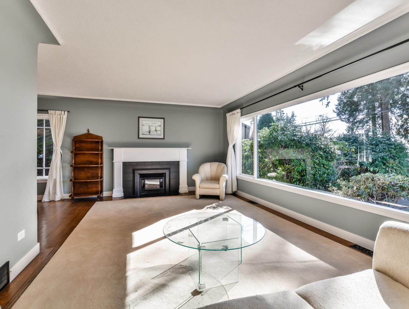 1278 W Keith, Pemberton Heights, North Vancouver 2