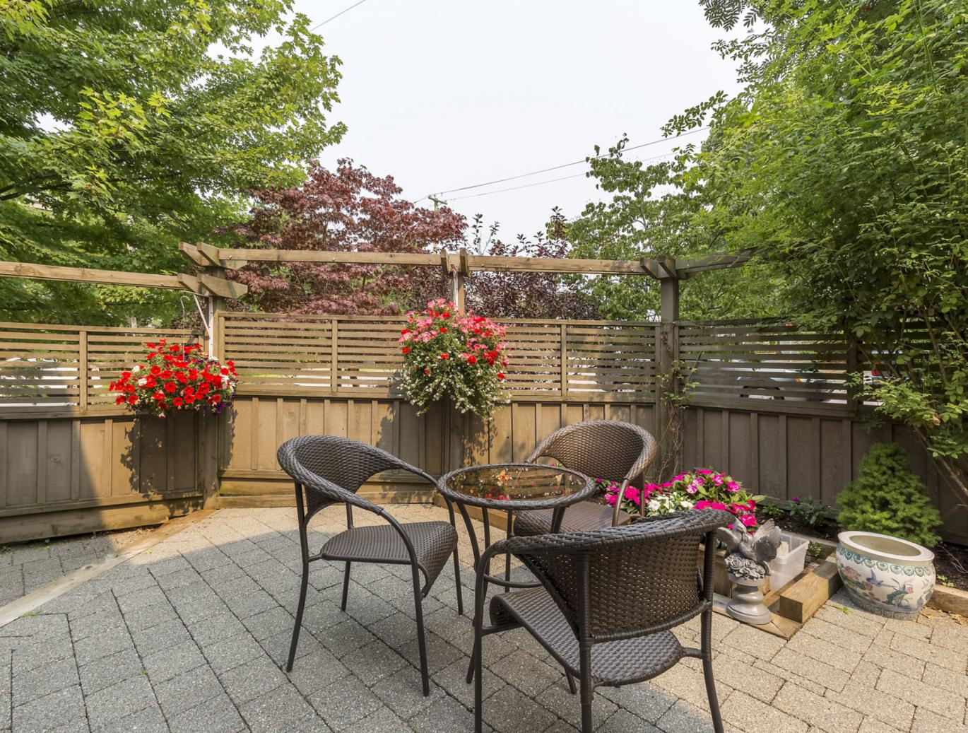 788 St. Georges Avenue, Central Lonsdale, North Vancouver 2
