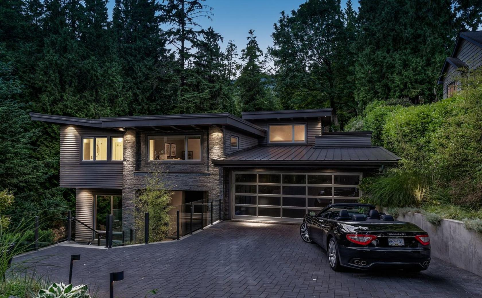2795 Mathers Avenue, Dundarave, West Vancouver