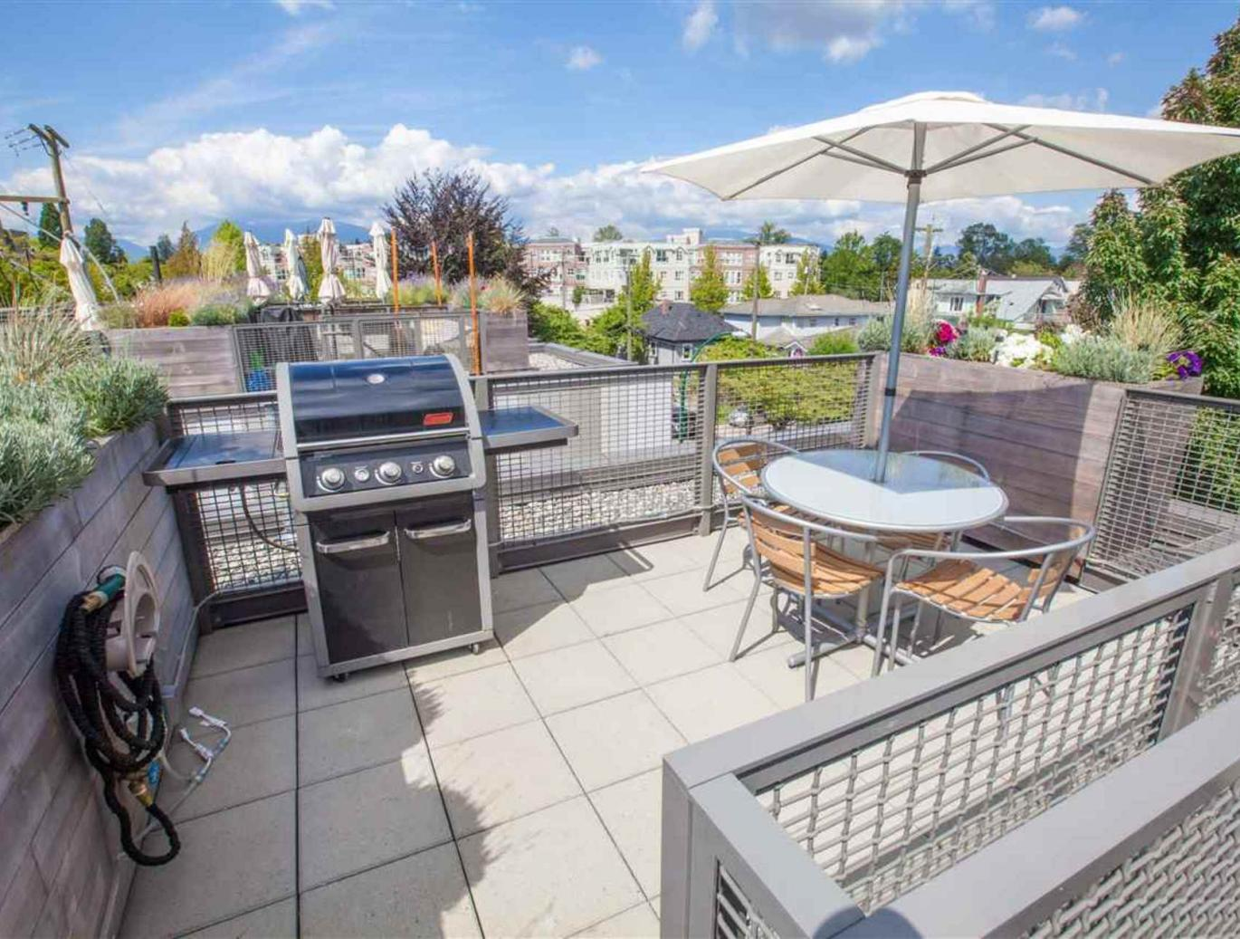 3197 St. George Street, Mount Pleasant VE, Vancouver East 3
