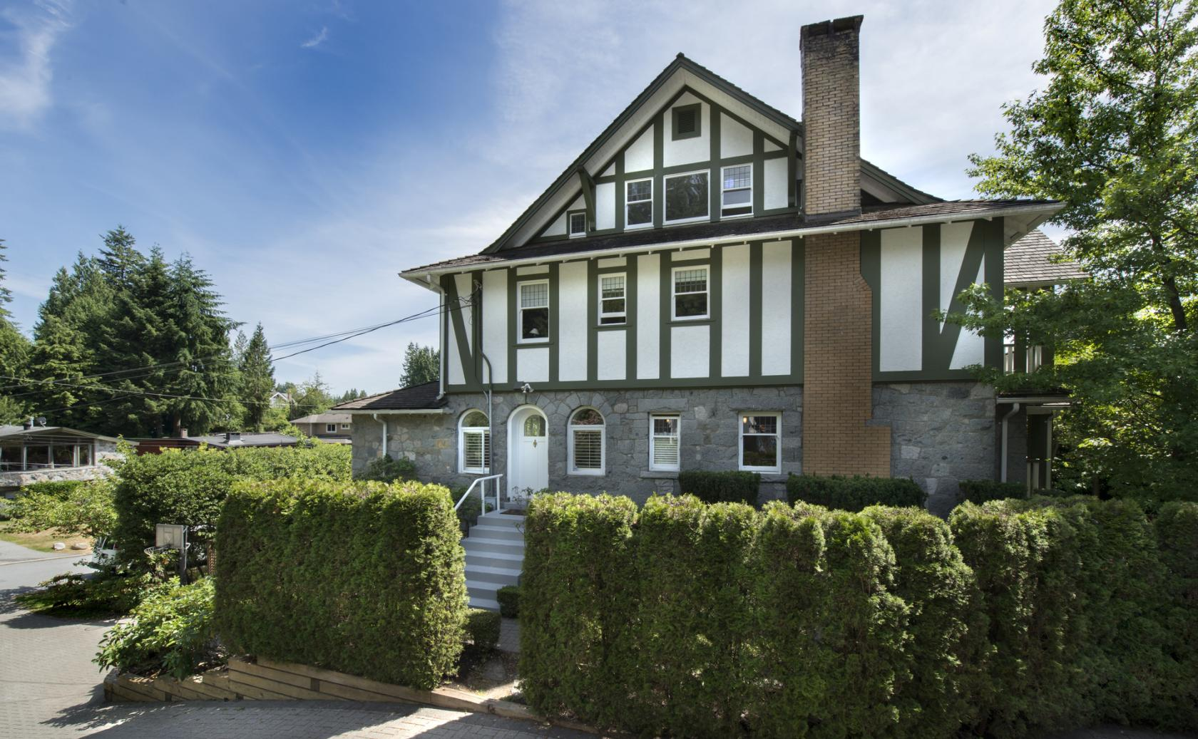 3545 Dowsley Court, Upper Lonsdale, North Vancouver