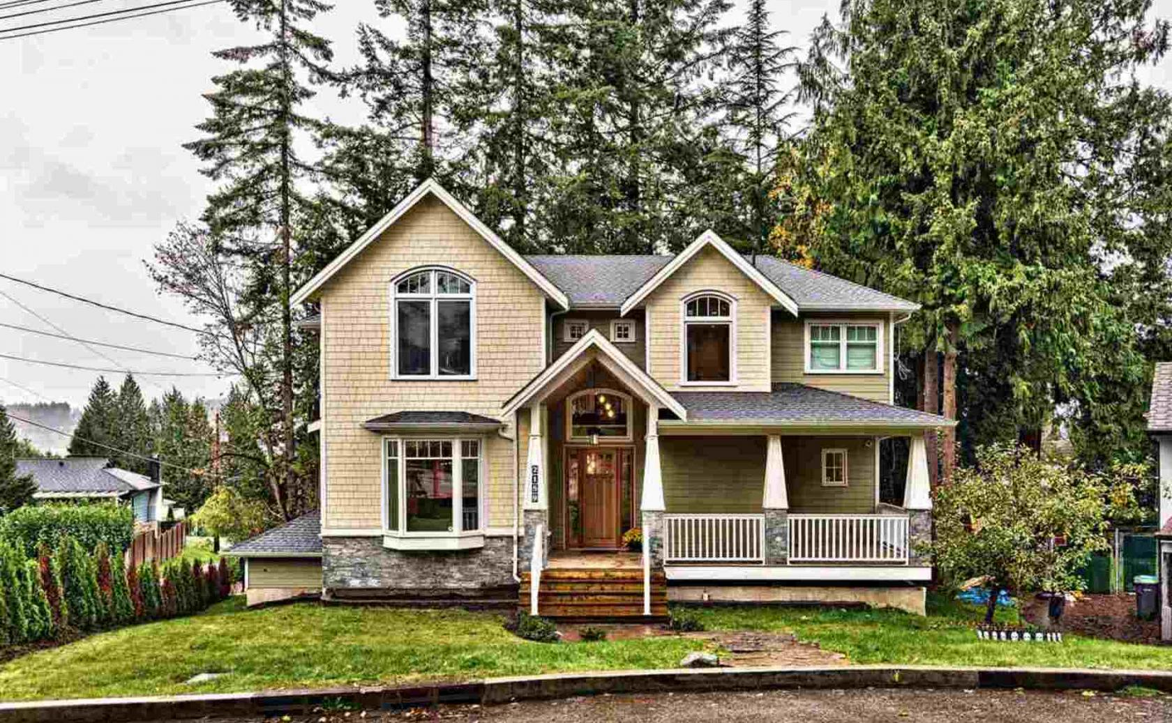 2159 York Place, Mary Hill, Port Coquitlam
