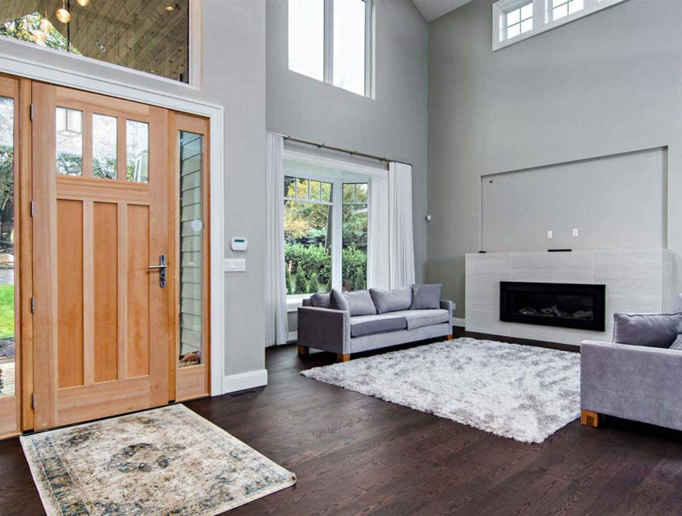 2159 York Place, Mary Hill, Port Coquitlam 3