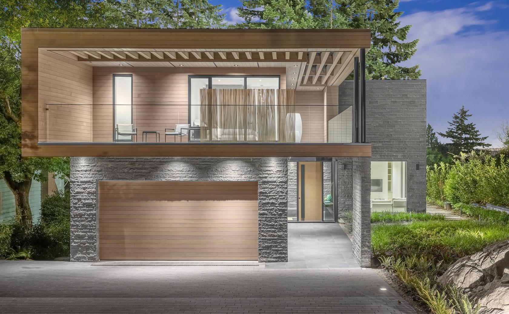 3540 Creery Avenue, West Bay, West Vancouver