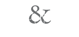 Angell Hasman Associates