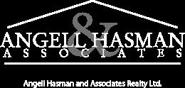 Angell Hasman Associates