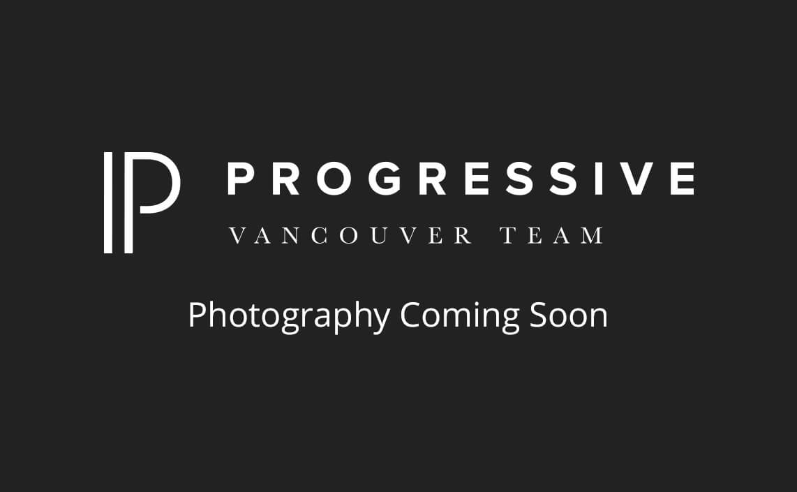 16 - 720 E 3rd Street, Queensbury, North Vancouver