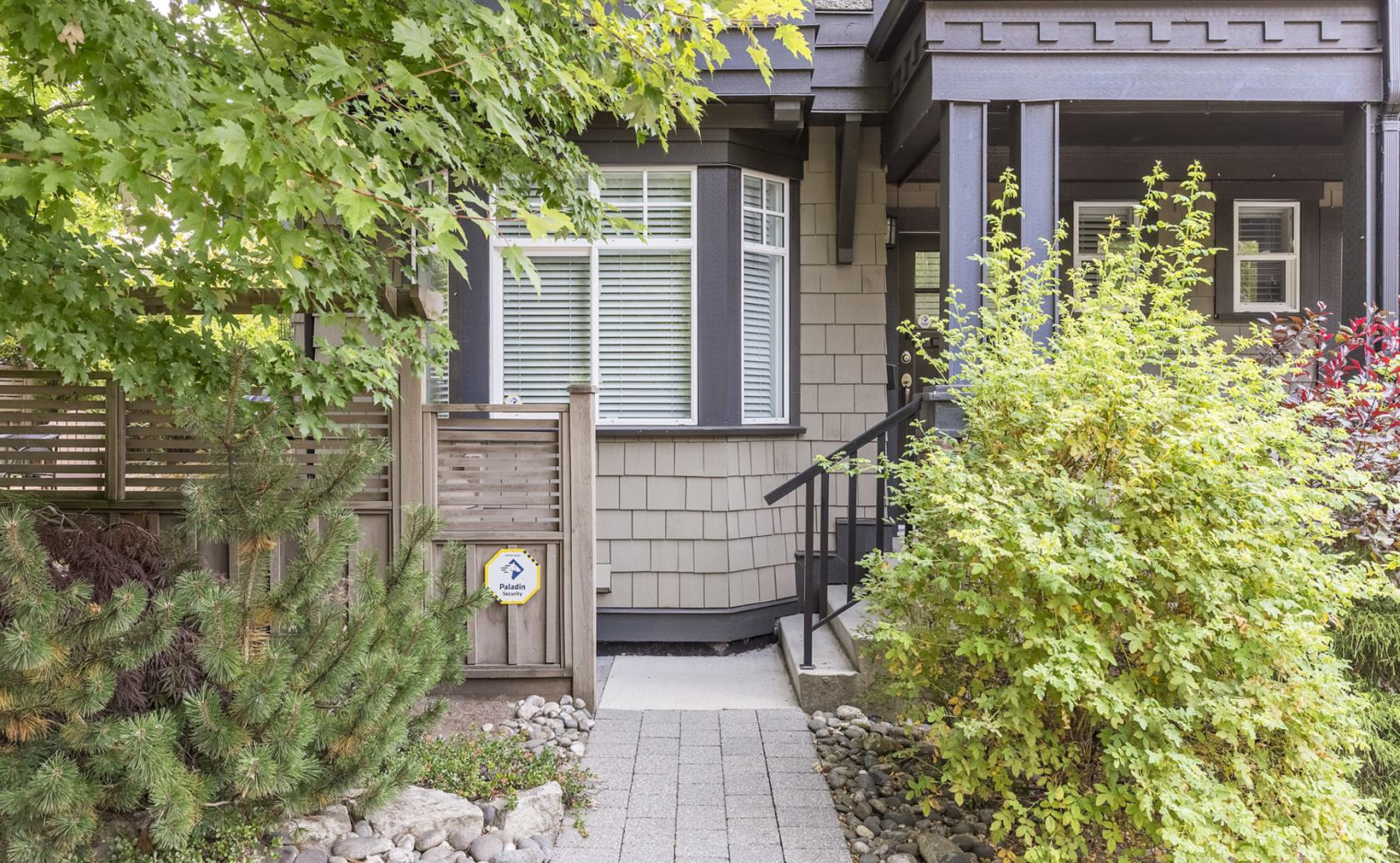 788 St. Georges Avenue, Central Lonsdale, North Vancouver