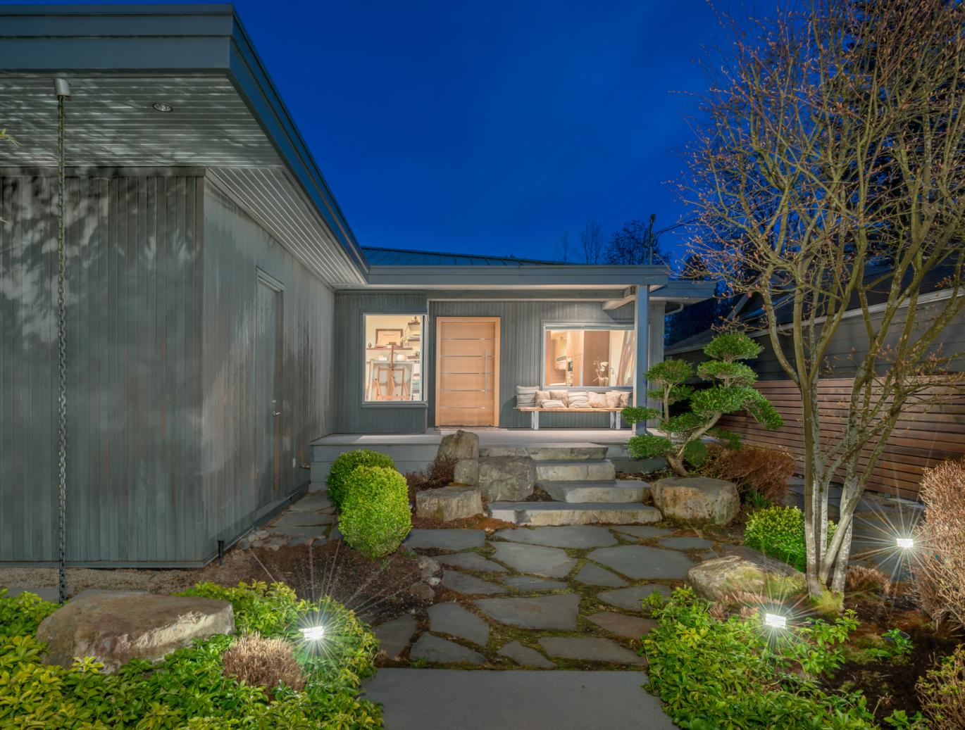 4362 Stearman Avenue, Caulfeild, West Vancouver 2