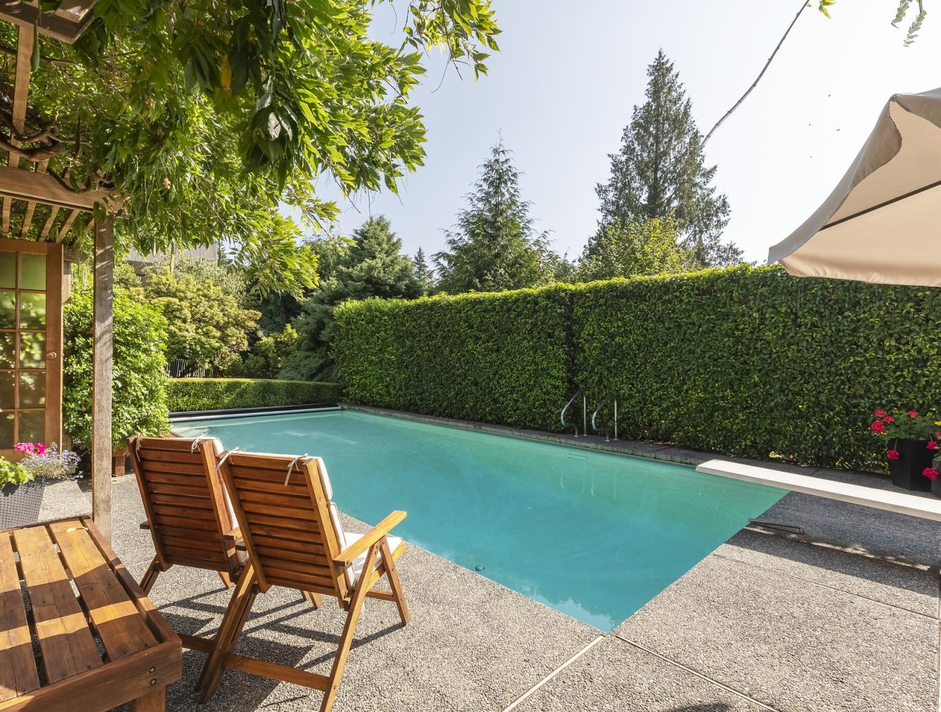 4335 Rockridge Road, Rockridge, West Vancouver 3