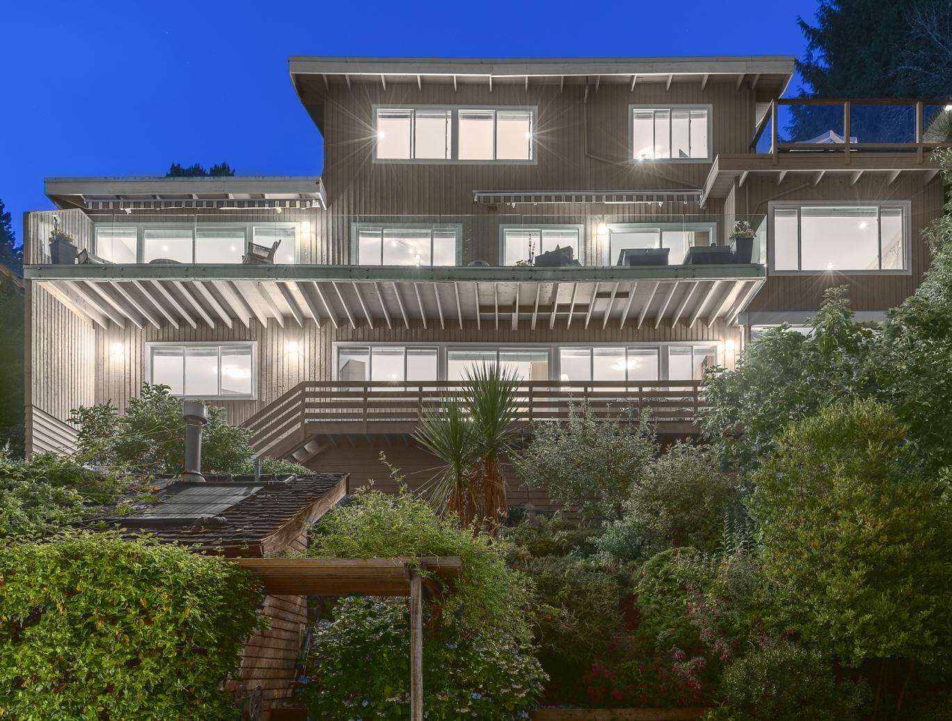 4335 Rockridge Road, Rockridge, West Vancouver 2